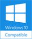 windows_img